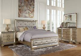 how to place bedroom furniture. picture of driskill place silver 5 pc queen bedroom from sets furniture how to