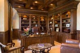 home office traditional home office atherton library traditional home office