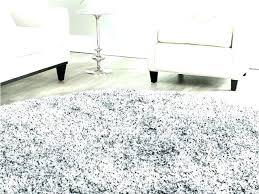 round flokati rug rug round flokati rug cleaning melbourne flokati rug ikea uk