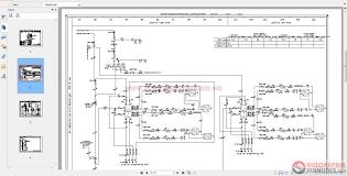 raven 4400 wiring diagram schema wiring diagram raven scs 4400 wiring diagram wiring diagram for you raven 4400 wiring diagram