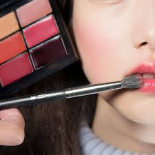 get ahead of the trend beauty with mac photo of mac cosmetics book mac makeup appointment