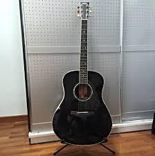 yamaha ll16. wts yamaha ll16d are (black) $800 ll16