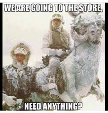 COLD MEMES image memes at relatably.com via Relatably.com