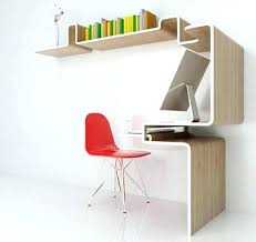 Home office for small spaces Decorating Small Contemporary Desk Modern Desks For Home Office Small Home Office Space With Modern Desk Designs Small Space Home Office Home Office Modern Danjosephinfo Small Contemporary Desk Modern Desks For Home Office Small Home