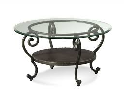 elegant wrought iron coffee table legs with round glass top and pictures with cool glass coffee table wrought iron legs square base and outdoor ir