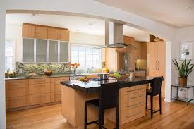 New Kitchen New Kitchen Trends In 2016 Hartman Baldwin