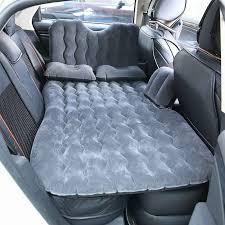 <b>Car</b> Back Support Chair Mesh Ventilate <b>Car Massage</b> Seat Home ...