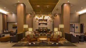 Urban Lights Denver Coupon Hotel Deals Downtown Denver Grand Hyatt Denver