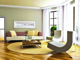 large circular area rugs round area rugs for living room excellent ideas round living room rugs large circular area rugs