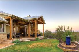 hill country home plans texas hill country house plans photos hill country home plans