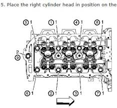 any body have torque specs and sequence for the 2010 camaro lt 3 6l 2010 Camaro V6 Engine Diagram ECM Location name right jpg views 787 size 37 1 kb