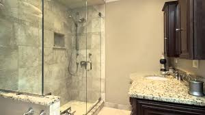 bathroom beautiful bathtub reglazing honolulu oahutub com on refinishing denver from bathtub refinishing denver