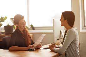 quick tricks for a stellar candidate experience interview tips photo jpeg