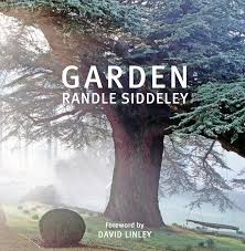 Small Picture 26 marvellous Garden Design Books Review izvipicom