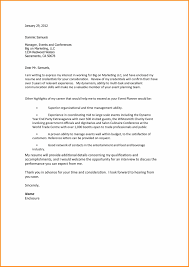 Ideas Of Campaign Manager Cover Letter On Letters From Santa