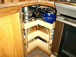 lazy susan spice rack target cabinet examples unique riveting drawers kitchen organizer cupboard organisers organizing bat
