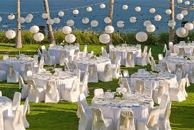 Beach Wedding Accessories Decorations Beach Wedding Decorations Impressive On Wedding Decor Intended 6