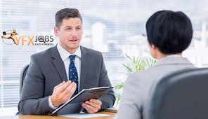 top things not to say in a job interview interview