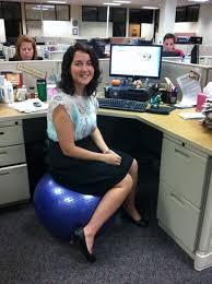 ility ball for desk 31 breathtaking decor plus sara wright within yoga ball desk chair ashley furniture home office