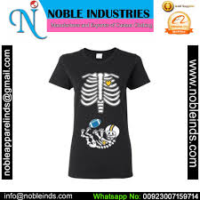 Buy Designer T Shirts In Bulk Wholesale Blank Designer Tshirts Hydrophobic T Shirt Sublimation Buy 100 Cotton Sublimation 3d T Shirt Noble 3d Printing T Shirt Grace Cheap Blank