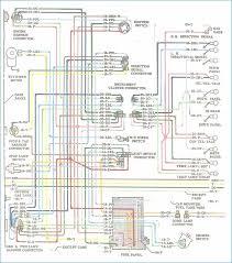 ez wiring harness diagram chevy wiring diagram \u2022 Universal GM Wiring Harness ez wiring diagrams wiring diagrams schematics rh inspiremag co chevy engine wiring harness farmall wiring harness diagram