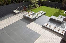 12 low maintenance garden ideas that