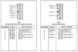 primary 1993 f150 radio wiring diagram 1993 ford f150 radio wiring 1993 ford f150 radio wiring diagram primary 1993 f150 radio wiring diagram 1993 ford f150 radio wiring diagram in factory within and