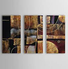 canvas paintings modern canvas art wall decor abstract oil painting wall art with framed on modern canvas painting wall art with canvas paintings modern canvas art wall decor abstract oil painting