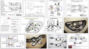 electric guitar wiring diagram les paul electric epiphone electric guitar wiring diagram images on electric guitar wiring diagram les paul
