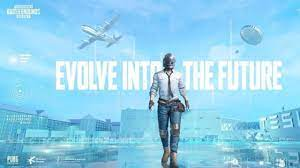PUBG Mobile 1.5 beta global version has THIS exciting update: Know steps to  download APK file, install beta version