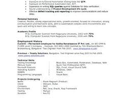 Wimax Test Engineer Sample Resume Wimax Test Engineer Sample Resume shalomhouseus 19
