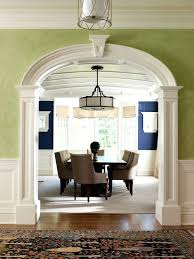 chandeliers seagrass chandelier shade new shades dining room traditional with chandeliers mini