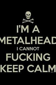 Coole Metal Zitate Leben Zitate