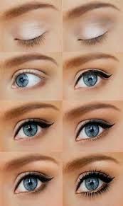 makeup for on makeup eye makeup and s in