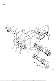 hydraulic solenoid valve wiring diagram Hydraulic Solenoid Valve Wiring Diagram hydraulic solenoid valve wiring diagram solidfonts wiring diagram for solenoid hydraulic valve