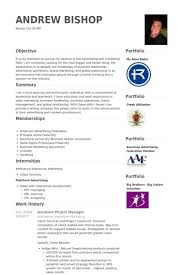 Sample Project Manager Resume Lovely Project Manager Cover Letter