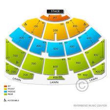 Black Crowes Cincinnati Tickets 8 20 2020 Vivid Seats