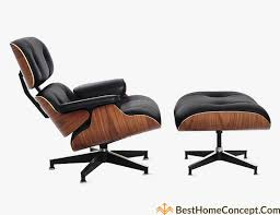 most comfortable reading chair eames lounge chair