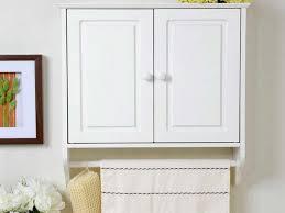 bathroom wall cabinets with towel bar. bathroom wall cabinet with towel bar : furniture reference cabinets a