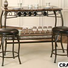 national wholesale liquidators furniture inspirational discount furniture store express furniture warehouse 3557z2cwmn5bzjt8xqsmq2