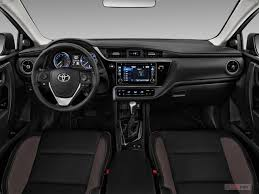 2018 toyota models usa. exterior photos 2018 toyota corolla interior models usa d