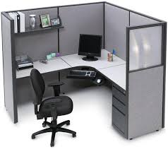 office cubicle shelves. interesting cubicle image of corner cubicle shelf and office shelves v