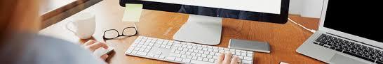 CV Writing Tips from Bayt com     Starbucks Opportunity Caf      YouTube Jobsite Cv Help