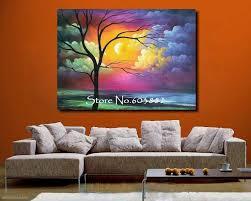 tree wall painting tree wall painting