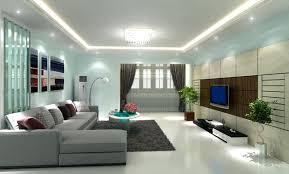 living room lighting design decoration in recessed lighting ideasliving room lighting design decoration in recessed lighting