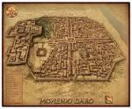 indus Valley Civilization 2500 Bc
