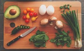 healthy homemade diet food. frenchie cooking : basic recipes starter guide, start to cook healthy homemade meals ! diet food