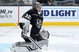3 nhl goalie battles to watch early in