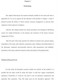 analysis essay on trump schloegl thesis eeg resume cover letters chapter of thesis do methods section dissertation
