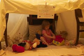 Easy Forts To Build Blog Feed Womens Online Mall Blog